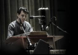 مروری بر آلبوم «یاد باد» به بهانه بازگشت دوباره «سیامک آقایی» بر عرصه موسیقی
