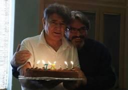 مجله صوتی«هفدانگ» ویژه تولد «محمدرضا شجریان» را آنلاین بشنوید و دانلود کنید