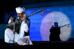هادی پورعطایی از انتشار آلبوم «آن دگر» خبر  داد