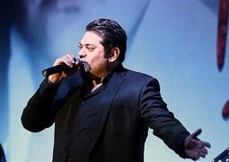 از «موسیقی ایرانیان» آنلاین ببینید و در صورت تمایل دانلود نمایید