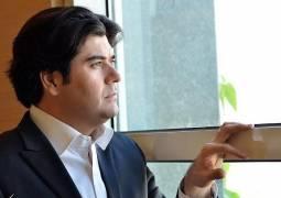 گفتگوی مفصل «موسیقی ایرانیان» با «سالار عقیلی» از «ارکستر ملی» تا «سر هزارساله» و تشکیل ارکستر «راز و نیاز»