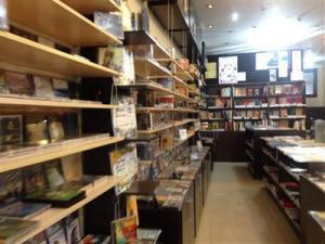 گزارش میدانی از پرفروش ترین آلبومهای این روزهای بازار موسیقی