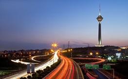 جشنواره ترانههای تهران برگزار میشود