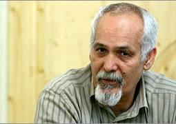 «محمد موسوی» در گفتگو با «موسیقی ایرانیان» خبر داد: