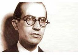 به مناسبت پنجاهمین سال درگذشت استاد «روح ا… خالقی»