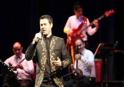 کنسرت گروه موسیقی «ریحان» برگزار می شود