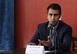درخواست مدیرعامل مجمع صنفی مدیران موسسات تهیه و تولید آثار موسیقی از وزیر ارشاد خواست
