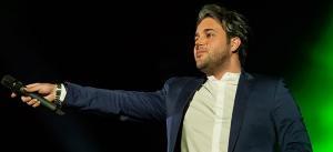 در آستانه کنسرت ۷ دی ماه این خواننده در تهران عنوان شد