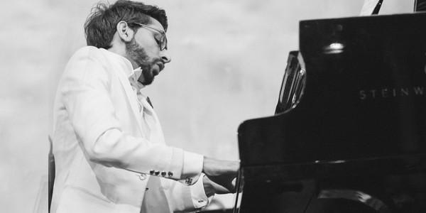 هایک ملیکیان: آهنگسازان زیادی داریم که نقاط مشترکی با آهنگسازان ایرانی دارند