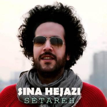 Sina Hejazi - Setareh