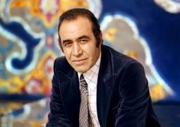 زادروز صدای ماندگار موسیقی ایران خجسته باد