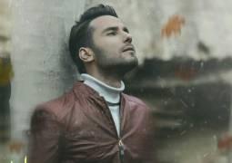از طریق «تماشاخانه» سایت خبری و تحلیلی «موسیقی ایرانیان»