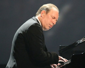 ساخت موسیقی فیلم «دونکرک» به آهنگساز «بتمن آغاز میکند» سپرده شد
