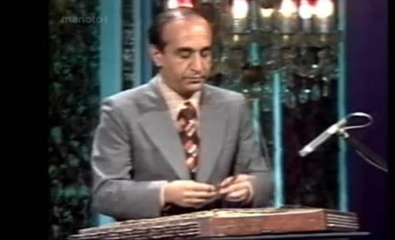 با سخنرانی و پیام های «عبدالوهاب شهیدی»، «نادر گلچین» و «حسن ناهید»
