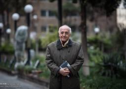 پس از تشکیل جلسه شورای عالی خانه هنرمندان ایران
