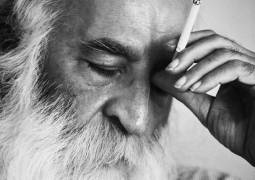 «محمدرضا لطفی» به روایت «ارشد طهماسبی»