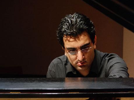 دیدگاههای «صهبا امینیکیا» دربارهی جشنواره موسیقی فجر
