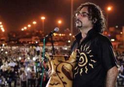 نشست خبری کنسرت تهران گروه «لیان» برگزار شد