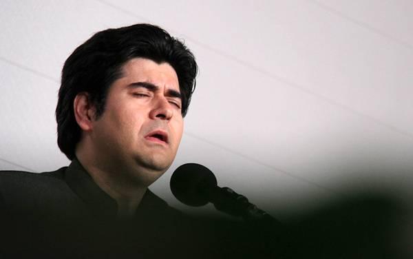 «علی لدنی» اعلام کرد: