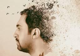 قطعه اجتماعی «خاک» را از طریق «نواخانه» سایت خبری و تحلیلی «موسیقی ایرانیان» آنلاین بشنوید و دانلود کنید