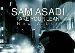 با صدای «سام اسدی»