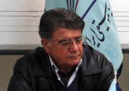 گفتگو با «محمدرضا شجریان»: برخی می خواهند با مطرح کردن نامشان در رسانه ها خود را بزرگ کنند