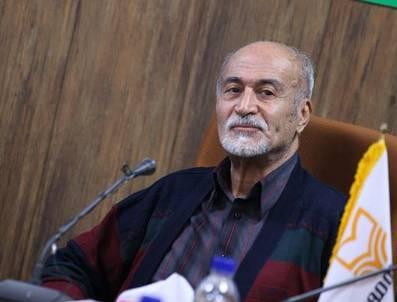 کنکاش در تاریخ ایران به خاطر موسیقی