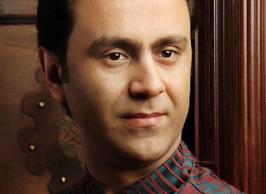 گفتگوی «موسیقی ایرانیان» با «مجتبی عسگری» آوازه خوان موسیقی ایرانی