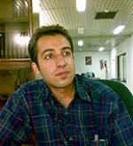 محمدرضا ممتازواحد