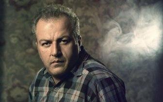 علیرضا بهمنی
