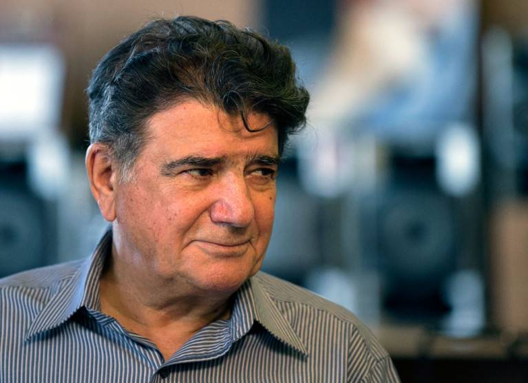 آخرین خبر از وضعیت استاد «محمدرضا شجریان»