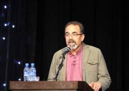 علی شیرازی: آن قطار را دوباره راه بیندازیم!