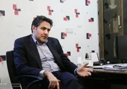 فرزاد طالبی: هنرمندان برای مجوز گرفتن هر تعداد تکآهنگ در سال محدودیتی ندارند