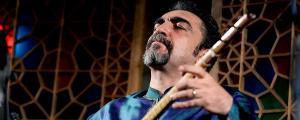اجرا در تهران و شهرستانها