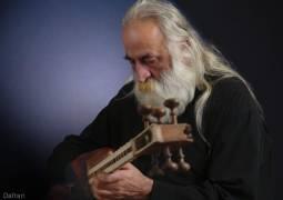به خوانندگی «امیر اثنی عشری»، نهم اردیبهشت ماه در گرگان برگزار می شود