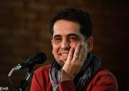 دارنده سیمرغ بلورین بهترین موسیقی جشنواره فیلم فجر: