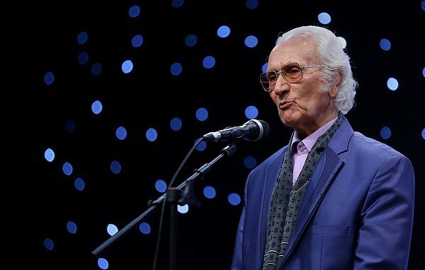 گفتگوی «موسیقی ایرانیان» با خواننده ۹۱ ساله موسیقی ایران