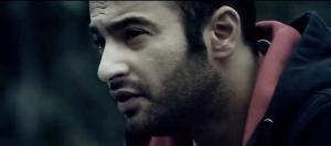 در اعتراض به حذف صدای خواننده رپ از یک فیلم سینمایی