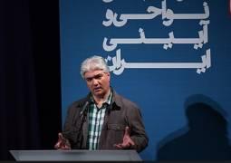 «علی مغازه ای» در گفتگو با «موسیقی ایرانیان»: بر اساس رابطه دست به انتخاب هنرمندان بومی نزنید