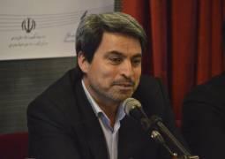 دستور وزیر برای پایان حاشیهها