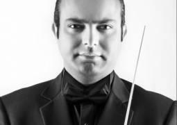 در گفتگوی «موسیقی ایرانیان» با این آهنگساز و نوازنده ویولن عنوان شد