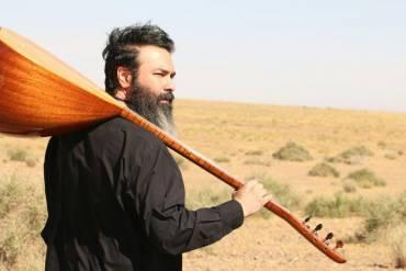 هادی سپهری