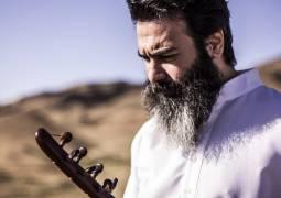 برگزاری کارگاه یک روزه شناخت ساز «باغلاما» و موسیقی مردمی ترکیه در شیراز