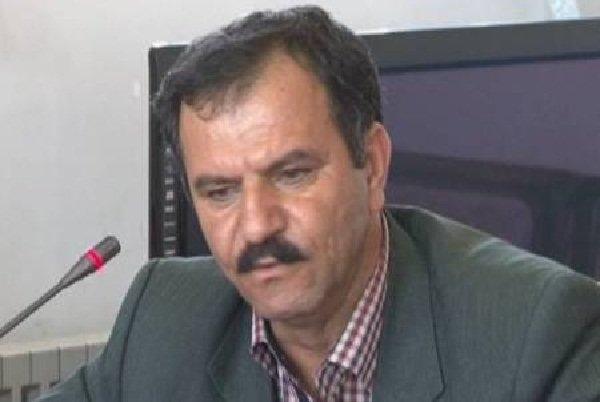 دبیر ستاد نکوداشت عاشیق ولی عبدی شهرستان اهر: