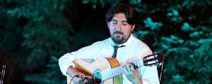 Antonio-Ray-95-05-29-(2)2424242