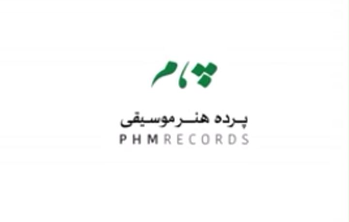 «امیرعباس ستایشگر» به سایت خبری و تحلیلی «موسیقی ایرانیان» خبر داد: