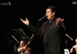 از طریق سایت خبری و تحلیلی «موسیقی ایرانیان» آنلاین ببینید و در صورت تمایل دانلود نمایید