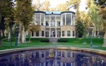 niavaran-palace-tehran-014
