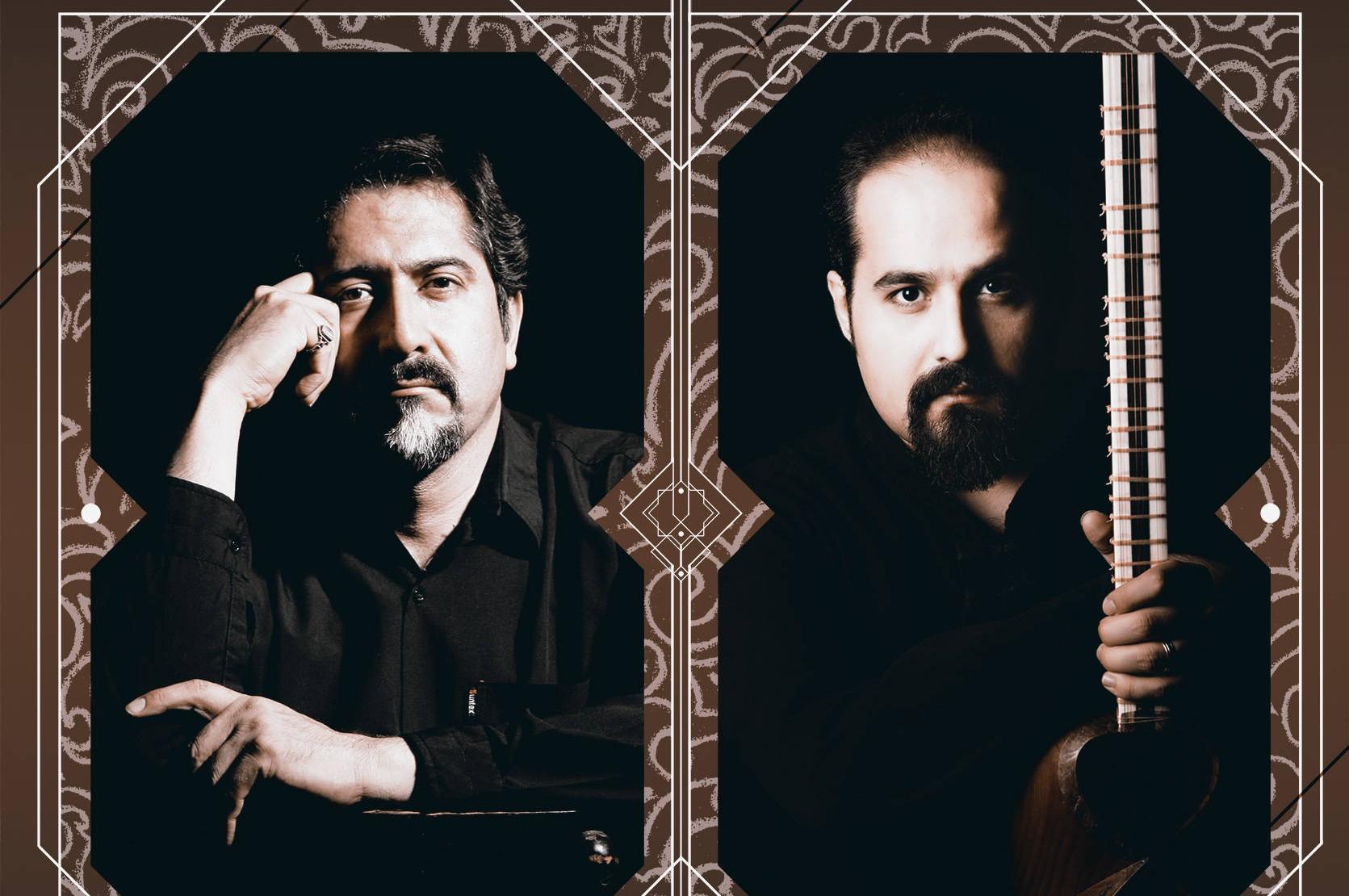 آلبوم «راه بی نهایت» به آهنگسازی «میدیا فرج نژاد» و صدای «حسام الدین سراج» باز نشر شد