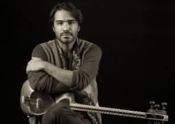 پیشنهاد این هنرمند برای برگزاری کنسرت در مشهد